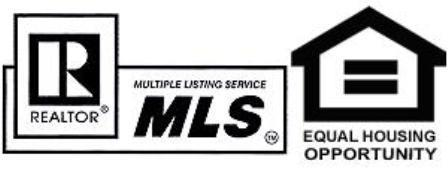 logo_for_realtor_mls_and_equal_housing.jpg